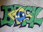 brasiil