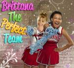 Brittana 2 By:SweetOpportunist