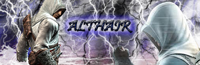 ALTHAIR
