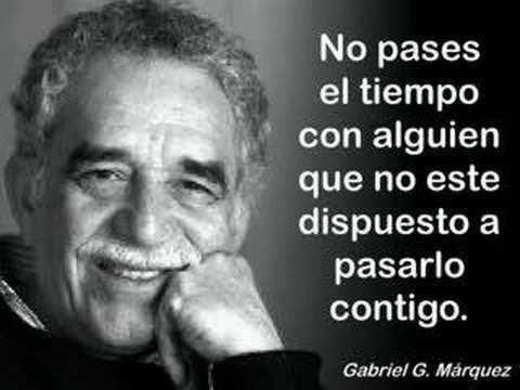 NO PASES EL TIEMPO
