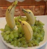 Imagen centro de fruta